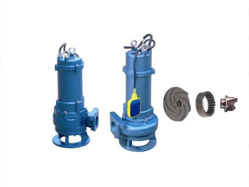 Analyse de bruit de moteur de pompe à boue et procédé de traitement de réduction de bruit